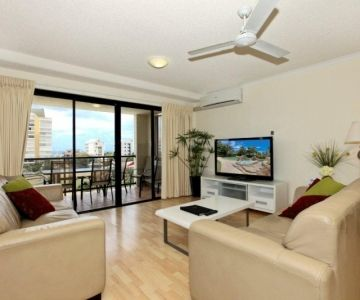 3-bed-living-view