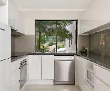 mooloolaba-accommodation-26