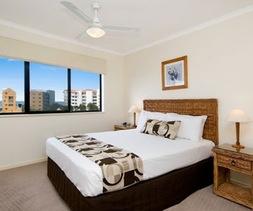 mooloolaba-accommodation-4