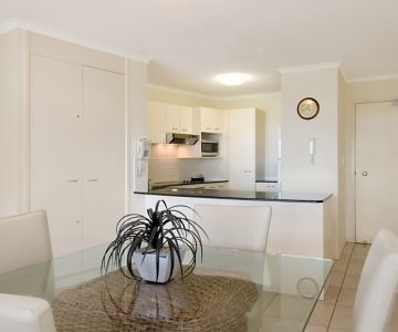 mooloolaba-accommodation-6