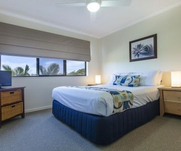 Alexandra-Headland-Holiday-Apartments-3