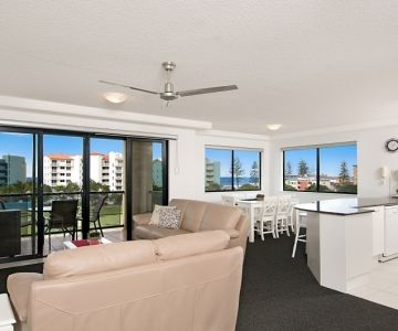 mooloolaba-accommodation-13