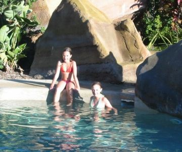 Alexandra-Headland-Accommodation-Heated-Pool-