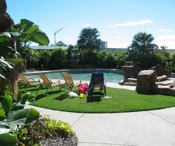Main-Pool