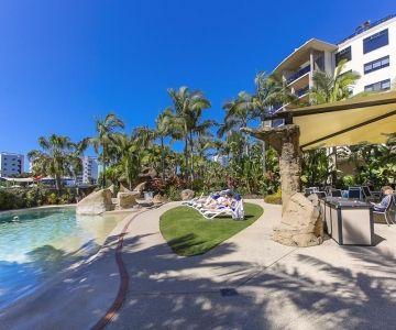 Alexandra-Headland-Resort-4