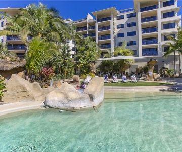 Alexandra-Headland-Resort-6