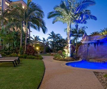 Alexandra-Headland-Resorts-7