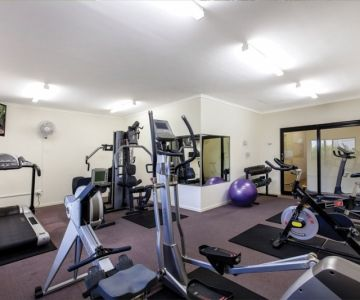 alexandra-headland-gym