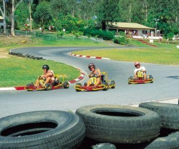 big-cart-track