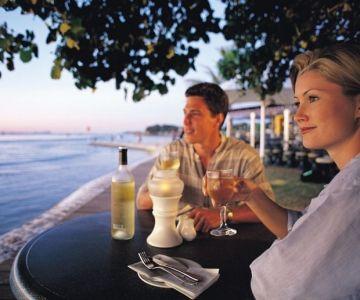 maroochydore-restaurant-boatshed
