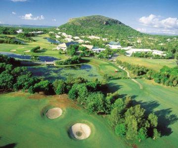 sunshine-caost-golf-course