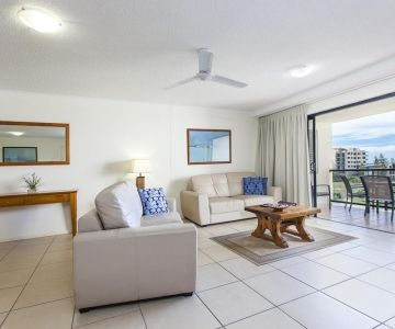 Alexandra-Headland-Apartments-15