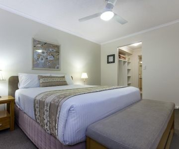 Alexandra-Headland-Apartments-37