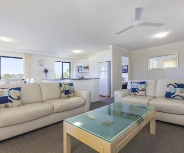 Alexandra-Headland-Apartments-60
