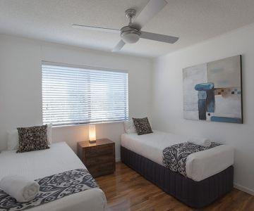 bedroom-2-singles