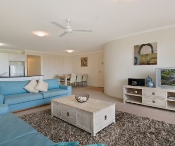 mooloolaba-accommodation-9