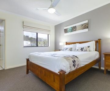 Alexandra-Headland-Apartments-11