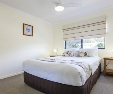 Alexandra-Headland-Apartments-12
