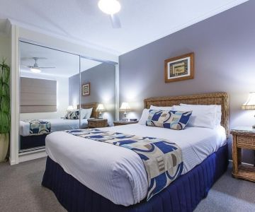 Alexandra-Headland-Apartments-20