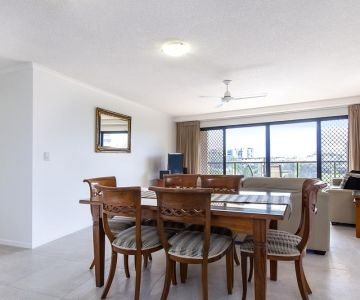 Alexandra-Headland-Apartments-23