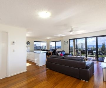Alexandra-Headland-Apartments-42