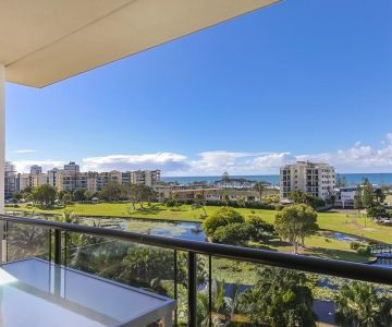 Alexandra-Headland-Apartments-43