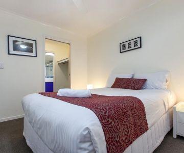 Alexandra-Headland-Apartments-47
