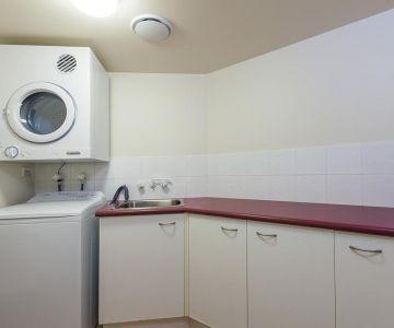 Alexandra-Headland-Apartments-5
