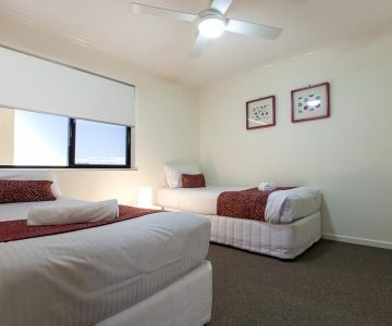 Alexandra-Headland-Apartments-51
