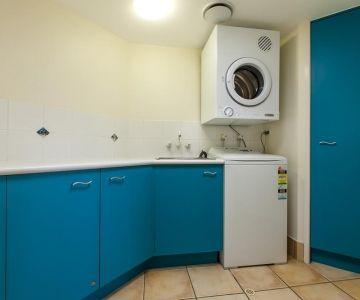Alexandra-Headland-Apartments-52