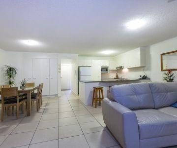 Alexandra-Headland-Apartments-55