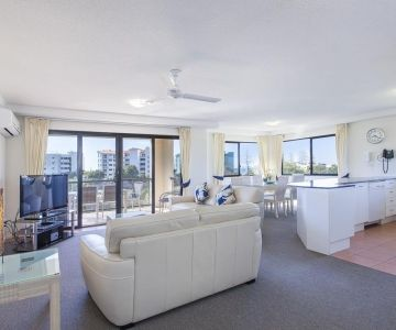 Alexandra-Headland-Apartments-56