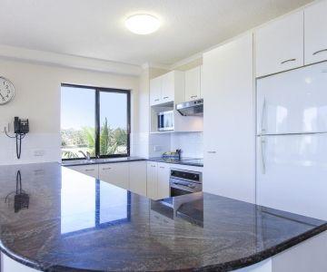Alexandra-Headland-Apartments-61