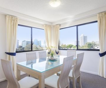 Alexandra-Headland-Apartments-62