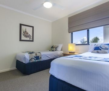 Alexandra-Headland-Holiday-Apartments-2