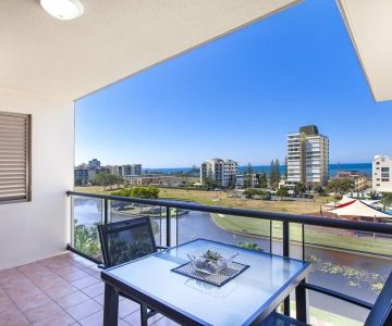 Alexandra-Headland-Holiday-Apartments-6