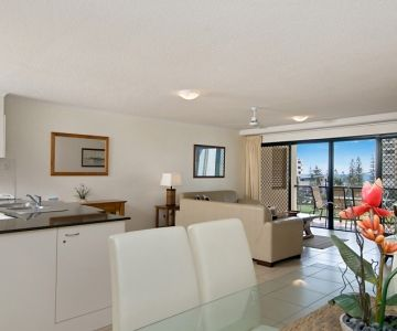 mooloolaba-accommodation-20