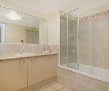 mooloolaba-accommodation-21