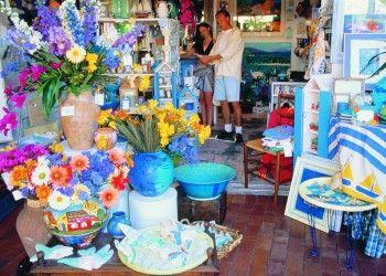 Maroochydore Sunshine Plaza Shopping
