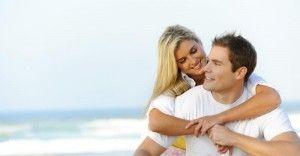 Sunshine Coast romantic getaways