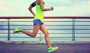 Sunshine Coast Marathon Queensland