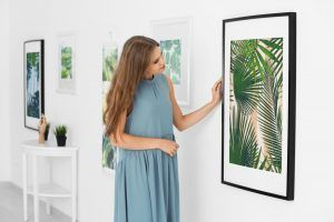 Exploring the Sunshine Coast's Art Trail