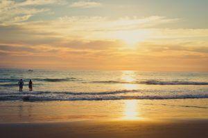 5 Reasons To Visit The Superb Sunshine Coast